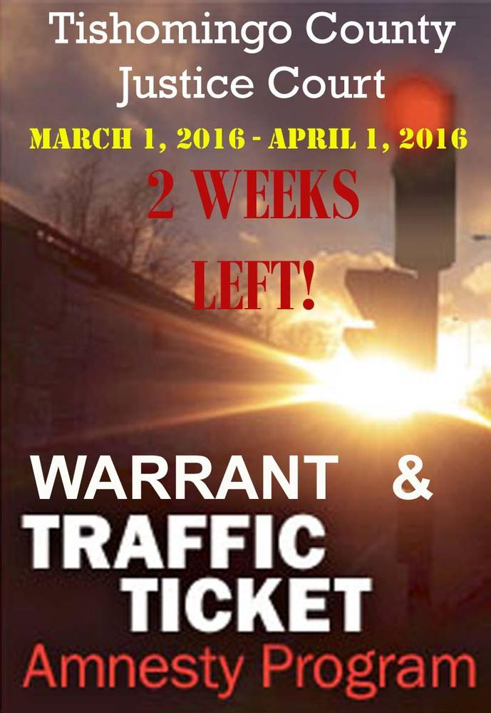Traffic-Amnesty-eAlert 2 WEEK.jpg