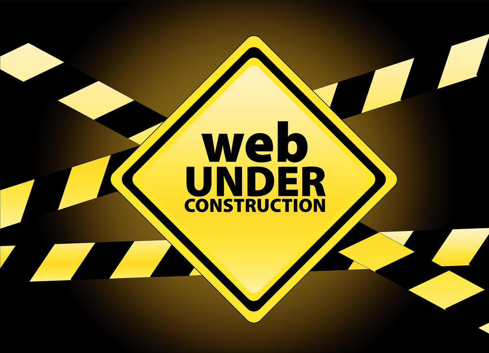 Web-under-construction.jpg
