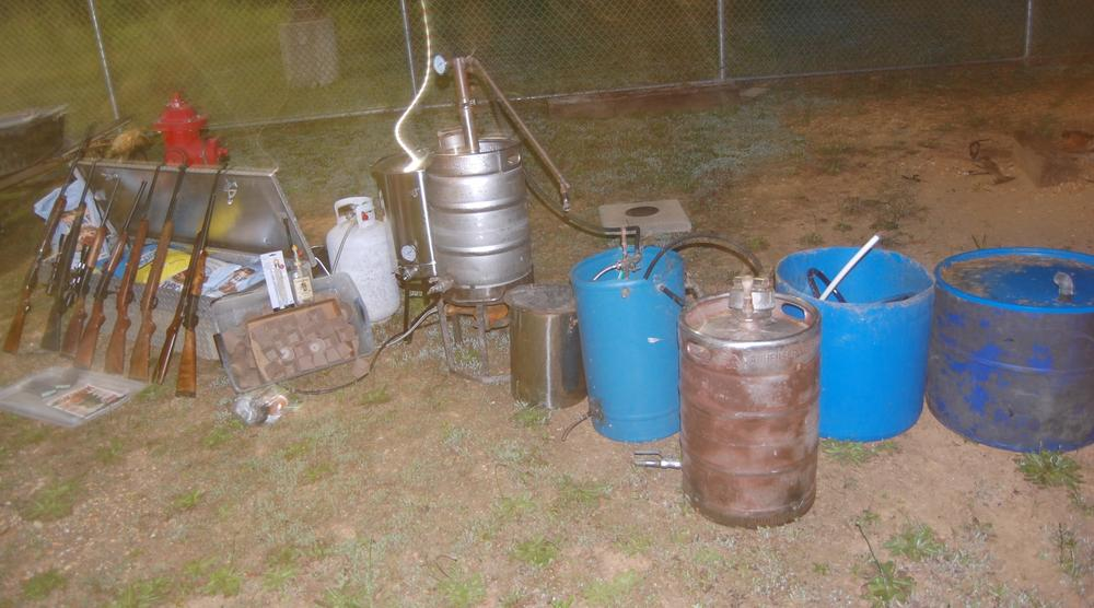 ROBERT VOLYES MOONSHINE STILL 2.jpg