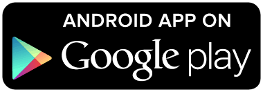 Android App Store Logo.png