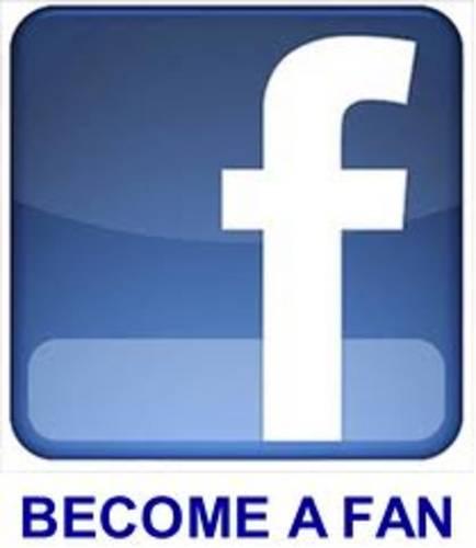Public Information - Tishomingo County Sheriff MS